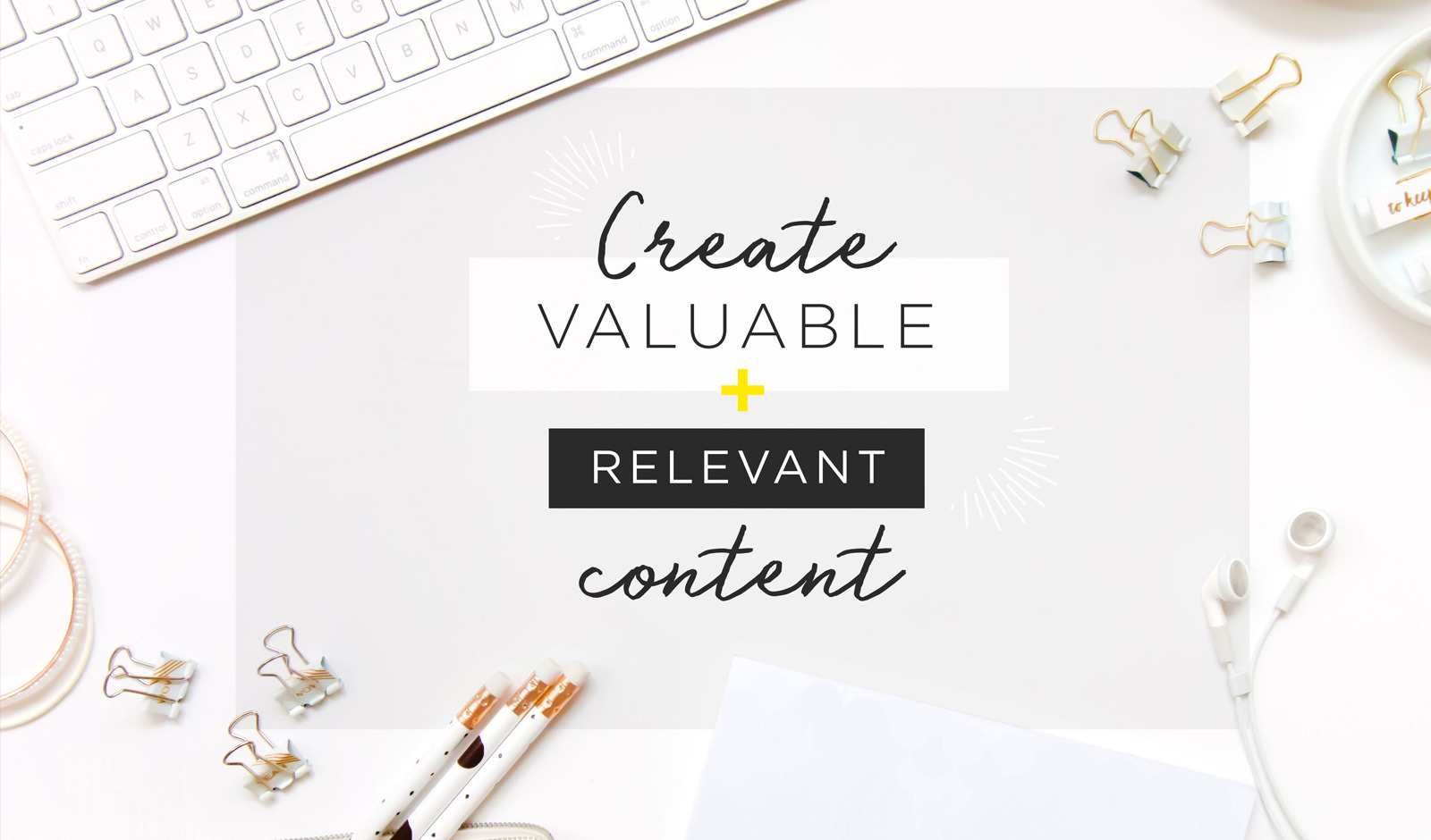 Plan A Successful Content Strategy That Converts Leads