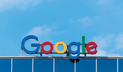 Creating better digital campaigns with new Google features